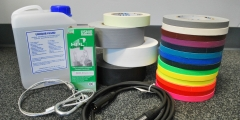 Theatrical Supplies in Stock